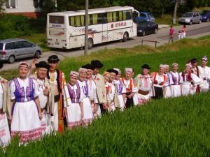 Bodovka 2010 003