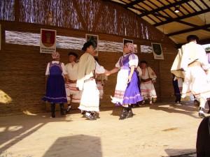 Bodovka 2010 028