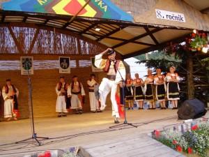 Bodovka 2010 045